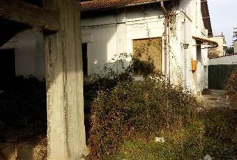 Foto ALTRO 2 Abruzzo AQ Avezzano