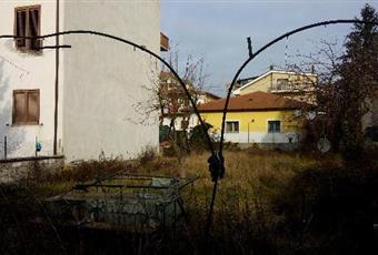 Foto ALTRO 3 Abruzzo AQ Avezzano