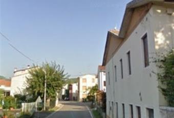 Foto ALTRO 3 Veneto VR Monteforte d'Alpone