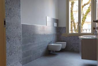 Il bagno è con  Lombardia CR Cremona