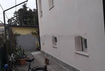 Foto ALTRO 8 Emilia-Romagna RA Bagnacavallo