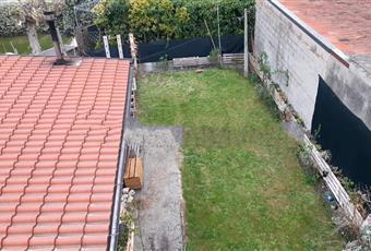 Foto ALTRO 16 Emilia-Romagna RA Bagnacavallo