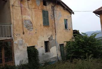 Foto ALTRO 2 Piemonte AL Gavazzana