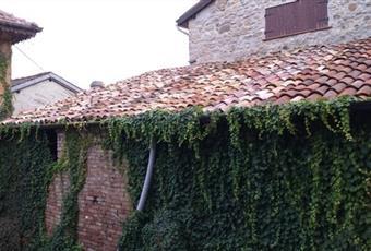Foto ALTRO 3 Piemonte AL Gavazzana