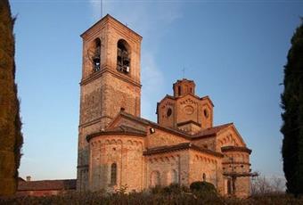 Foto ALTRO 5 Piemonte AL Gavazzana