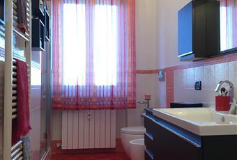 Foto BAGNO 5 Piemonte AL Alessandria