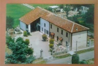 Foto ALTRO 2 Piemonte AL Alessandria