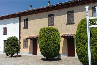 Foto ALTRO 8 Piemonte AL Alessandria