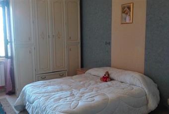 La camera è luminosa Campania AV Montefredane