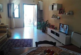 Il salone è luminoso Campania AV Montefredane