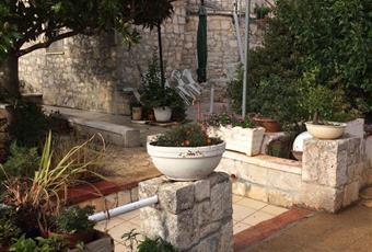 Foto ALTRO 8 Puglia TA Martina Franca