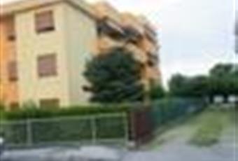 Foto ALTRO 3 Veneto RO Rovigo