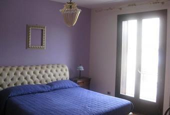 Foto CAMERA DA LETTO 4 Sicilia AG Licata