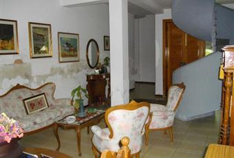 Il pavimento è piastrellato Puglia BR Brindisi