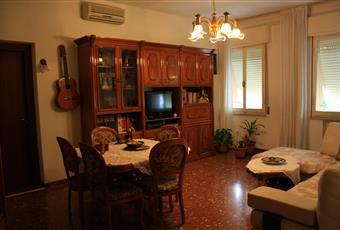 Ampio e luminoso appartamento periferia Rimini