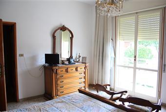 La camera è luminosa, con balcone Emilia-Romagna RN Rimini