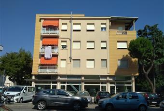 Posizionato al terzo ed ultimo piano Emilia-Romagna RN Rimini