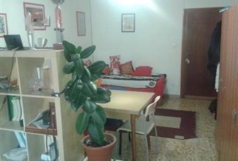 Foto ALTRO 5 Umbria PG Perugia