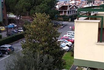 Foto ALTRO 6 Lazio RM Ladispoli
