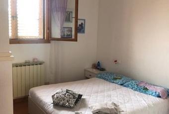 La camera è luminosa Emilia-Romagna FE Comacchio
