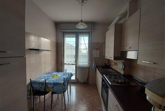 La cucina è abitabile Lombardia MB Carnate