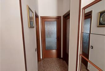 Foto ALTRO 34 Lombardia MB Carnate
