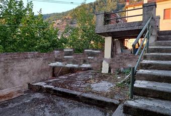 Foto ALTRO 9 Basilicata PZ Savoia di Lucania