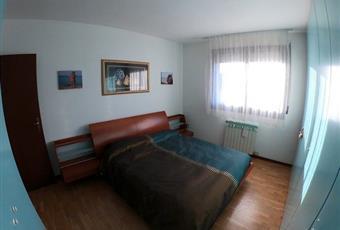 Foto CAMERA DA LETTO 6 Veneto PD Saonara