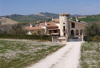 Foto ALTRO 3 Abruzzo TE Teramo
