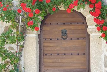 Foto ALTRO 2 Abruzzo TE Teramo