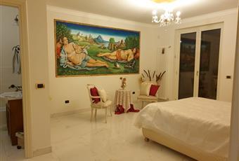 Il pavimento è piastrellato Abruzzo TE Teramo