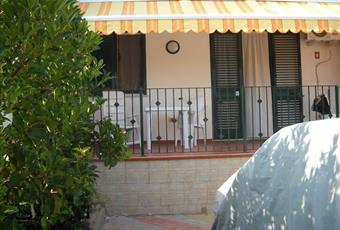 Foto ALTRO 8 Puglia TA Sava