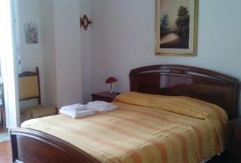 Foto CAMERA DA LETTO 5 Sardegna OR Oristano