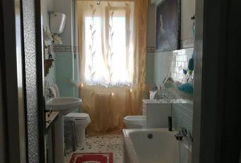 Il bagno è luminoso Toscana LI Piombino