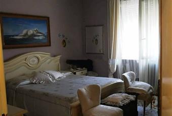 La camera è luminosa Toscana LI Piombino