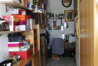 Il pavimento è piastrellato, la camera è luminosa Toscana LI Piombino