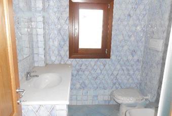 Foto BAGNO 2 Sardegna OT Olbia