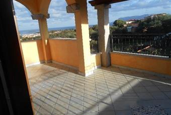 Foto ALTRO 6 Sardegna OT Olbia