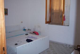 Il pavimento è piastrellato, la camera è luminosa Sicilia AG Lampedusa e Linosa