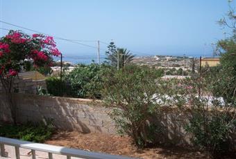 Foto ALTRO 9 Sicilia AG Lampedusa e Linosa