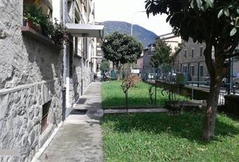 Foto GIARDINO 9 Lombardia SO Morbegno