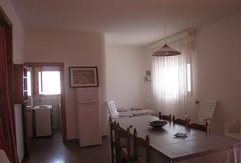 Villa a 2 min a piedi dal mare a Campomarino(TA)