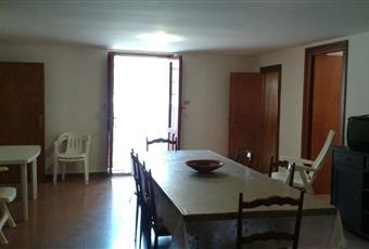 Foto SALONE 11 Puglia TA Maruggio