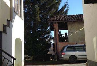 Casa indipendente terra-tetto
