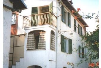 Foto ALTRO 2 Piemonte AL Gavi