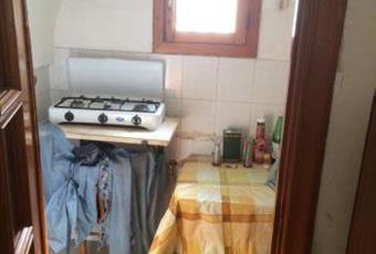 Foto SALONE 3 Puglia BR San Michele salentino