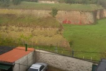 Foto ALTRO 15 Piemonte AL Alessandria