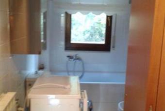 Il bagno è luminoso Toscana MS Aulla