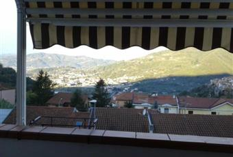Foto ALTRO 6 Toscana MS Aulla