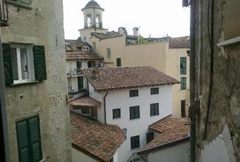 Foto ALTRO 6 Piemonte AL Ovada